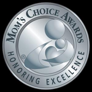 MCA_Logo_Silver